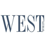 West-Of-The-City-Logo